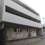 西鉄久留米駅から近くの収益物件です(^_-)-☆